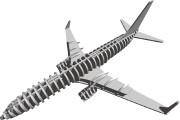 AirPlane202