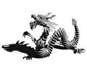 d-torso Dragon