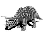 Triceratops 183