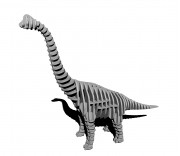 Brachiosaurus 195