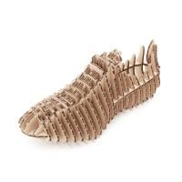 shoe125_natural
