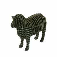 Sheep109_black