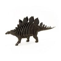 Stegosaurus211_black