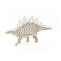 Stegosaurus211_white