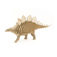 Stegosaurus211_natural