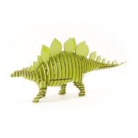 Stegosaurus211_p-green