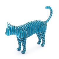 CAT 146_blue