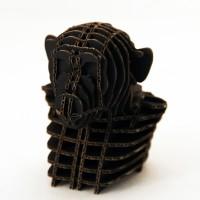 Ape082_black