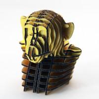 Ape082_gold