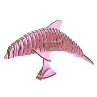 Dolphin 137_pink
