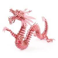 Dragon133_pink
