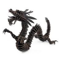 Dragon133_black