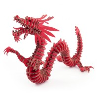 Dragon133_red