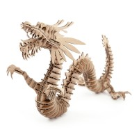 Dragon133_natural