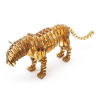 Tiger 185_ngold