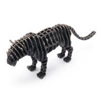 Tiger 185_black