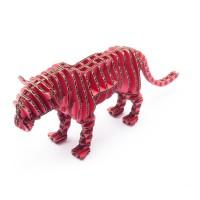 Tiger 185_red