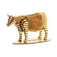 Cow123_ngold