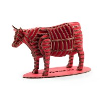 Cow123_red