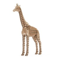 GIRAFFE 173_natural