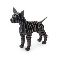 Chihuahua 104_black
