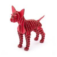 Chihuahua 104_red