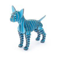 Chihuahua 104_blue
