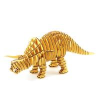 Triceratops 183_b-yellow