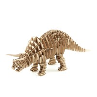 Triceratops 183_natural