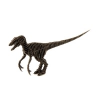 Raptor 290_black