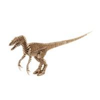Raptor 290_natural