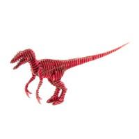 Raptor 290_red