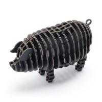 PIG 109_black