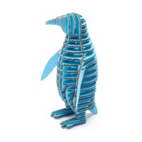 PENGUIN 104_blue