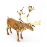 Reindeer139_ngold