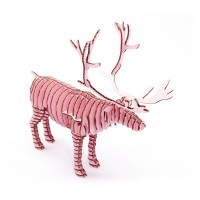 Reindeer139_pink