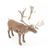 Reindeer139_natural