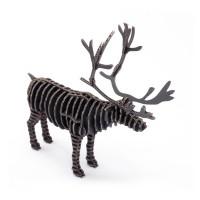 Reindeer139_black
