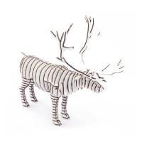 Reindeer139_white
