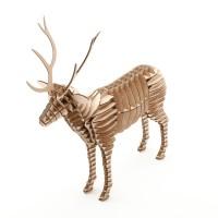 Deer239_natural