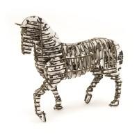 Horse131_botan