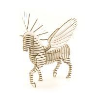 Pegasus131_white