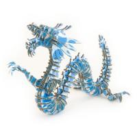 Dragon133_aoisi