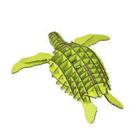 Turtle 127_p-green
