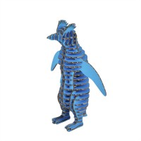 PENGUIN 139_blue
