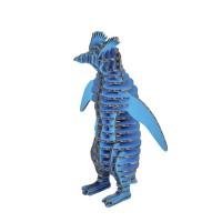 PENGUIN 139_blue