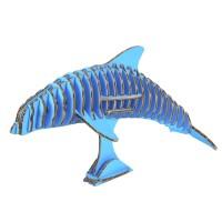 Dolphin 137_blue