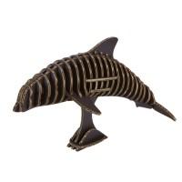 Dolphin 137_black
