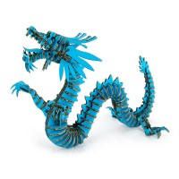 Dragon133_blue