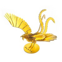 Phoenix280_gold